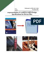 lrfdpilespecs.pdf