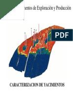 caracterizacion de yacimientos bueno.pdf