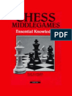 Chess Middlegames Essential Knowledge.pdf