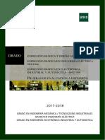 PED1_EG_2017-18