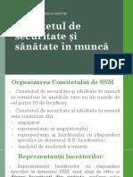 sedinta-cssm (1)