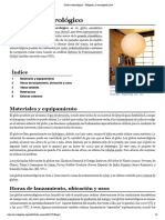Globo meteorológico - Wikipedia, la enciclopedia libre