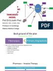 Hub and Spoke Model for STEMI Management – Tamil Nadu Model