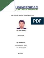 Manual Telematica
