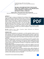 purchase.pdf