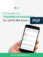 Thermodynamic-Formulas-watermark.pdf-31.pdf