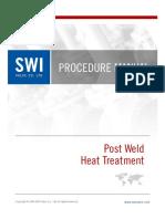 125845187-SWI-Procedure-Post-Weld-Heat-Treatment-for-Astm-a105-Steel.pdf