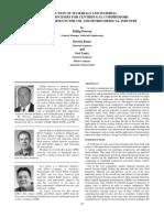 T37-TUT05.pdf