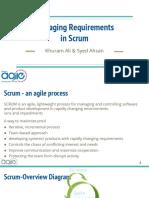 ACP17-KhuramAli+SyedAhsan