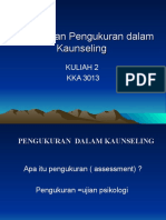 20100409110451Pengukuran Dalam Kaunseling-Kuliah 2