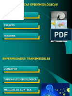 epidemiologaenfermedadestransmisibles2016-160929133336
