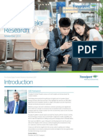 Travelport - The Global Digital Traveler Research