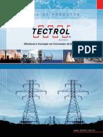 Catalogo Geral - tectrol.pdf