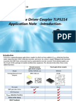Application Note en 20140812