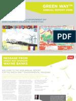 1208 24 Green Way Annual Report Fa3