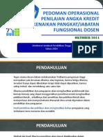 4.-PEDOMAN-OPERASIONAL-update-6-Des-2014.pdf