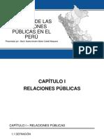 HISTORIA DE LAS RELACIONES PÚBLICAS EN EL PERÚ.pptx
