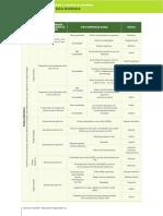 Classificacao.pdf