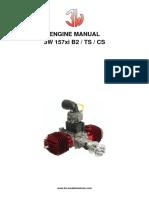 3w_157xi_b2f_manual