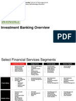 Investment Banking_SMG 211
