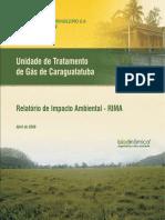 UTGCA_RIMA.pdf