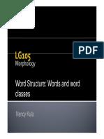 LG105_Class8_WordClasses.pdf