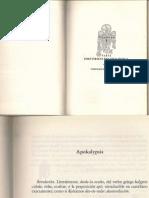 Comentario_Al_Apocalipsis_de_Castellani.pdf
