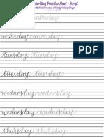 prettyprintsandpaper-handwriting-practice-guide.pdf