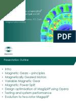 4_Clark_Magnomatics_OperaEUGM2014.pdf
