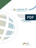 culture_sd_cities_web.pdf