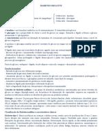 57387281-Resumo-de-Diabetes-Melittus.doc