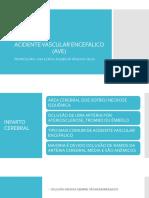 apresentação AVE (1)