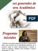 Presentación Normas APA.pdf
