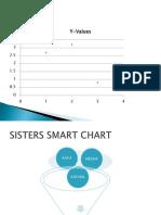 chart.pptx