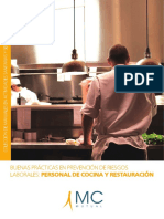 cocina_es
