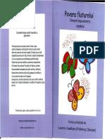 245421291 Povara Fluturelui PDF