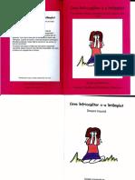 245048884 Ceva Infricosator s a Intamplat PDF