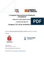 ICongresoMediacion.pdf