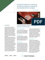 PROBLEMAS EM CELULAS DE CARGA.pdf