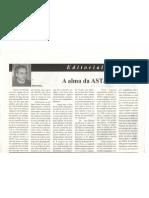 ASTA-07062008-PracaAlta-0001