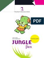 211527574-Teacher-s-Resources-p4.pdf