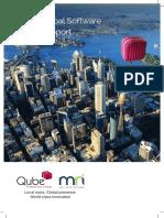 Qube Annual Report 2016_2017 PRINT.pdf
