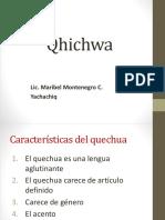 Presentación de quechua Practica.pptx