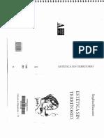 Kracauer, Culto a la distracción.pdf