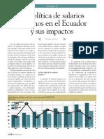 BUENISIMO ECUADOR Gestion_salariosminimos
