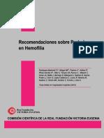 488_recomendaciones-sobre-portadoras-en-hemofilia.pdf