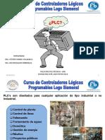 CURSO_PLC_2015_FPUNE_Día_01_[01]