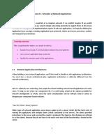 Lesson_02Rev_final.pdf