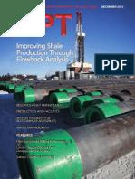 JPT_2015-12.pdf