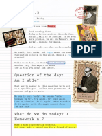 5 - read_our_letter.pdf